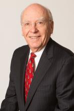 David W. Furgason