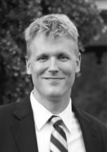 Eric J. Moutz